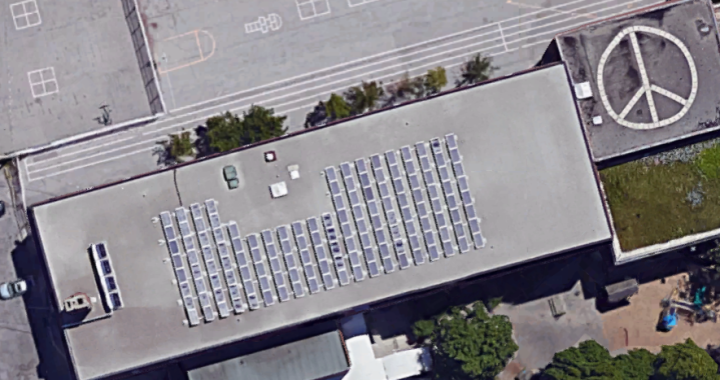 Jackman-rooftop-33.6KW-dc-GSpic2-720x380.png